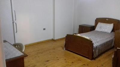 شقق للبيع بمدينة نصر 607 Apartments for sale Nasr City