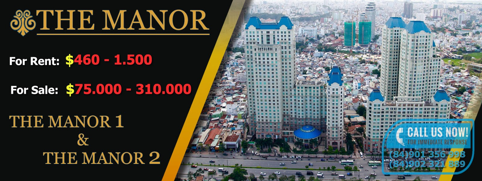 banner-the-manor-apartment-for-rent-for-sale