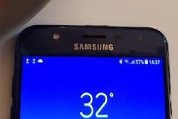 Samsung Gelontorkan Rp300 Triliun Untuk Bisnis Baru