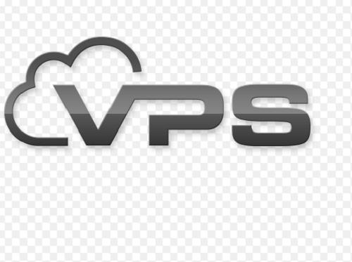 VPS cho website