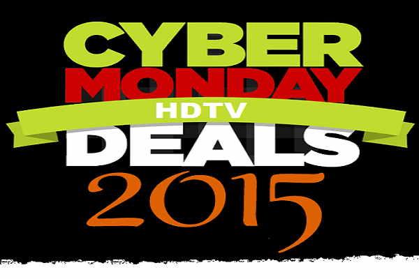 Cyber-Monday-TV-Deals-2016