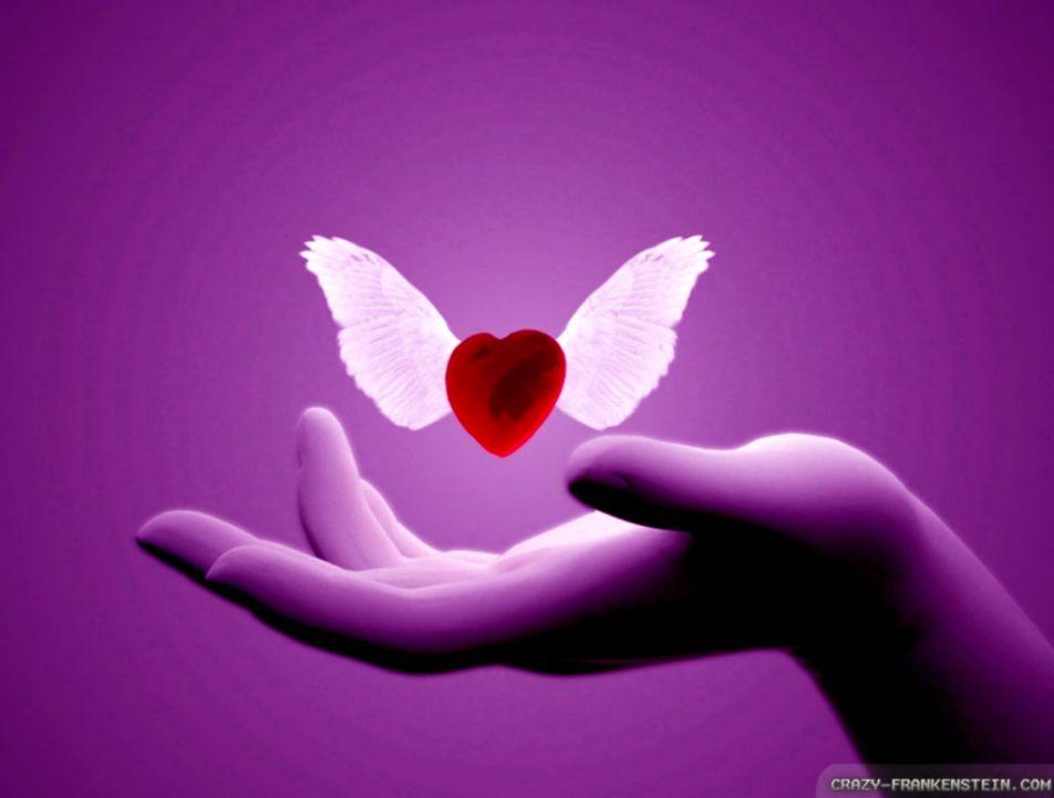 3d Love Wallpaper Download CZARNY MAZAK