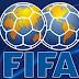 الفيفا يُهنيء المتأهلين لنهائي كأس الخليج بطريقة تستفز إيران, وتدفعها للاحتجاج