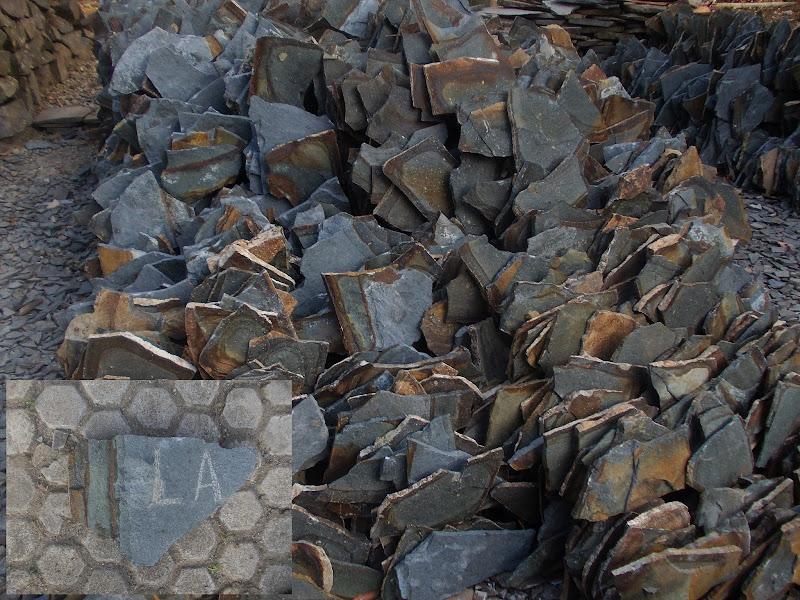 +62 8222 509 6124 - Bali Lava Stone Pool