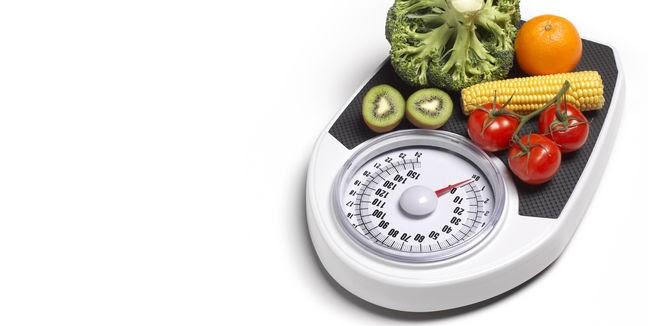 LA NUEVA CARAVANA: Errores tipicos de las dietas.