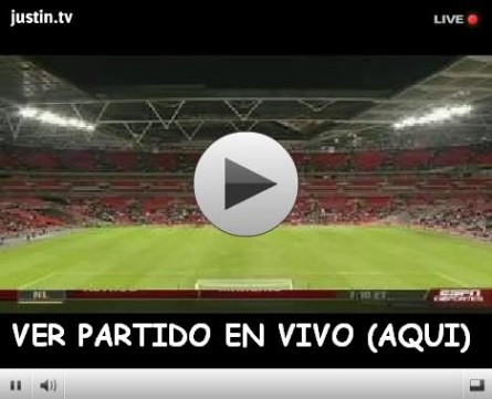 Pirlo Tv Futbol En Vivo Hoy Ver Tarjeta Roja La Liga Hoy