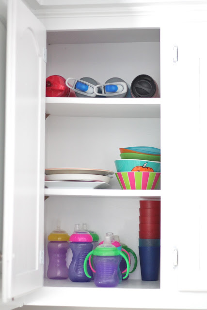 organize my kitchen cabinets how to organize your kitchen cabinets julie blanner 24103