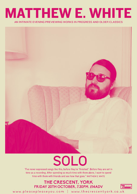 http://www.seetickets.com/event/matthew-e-white-solo/the-crescent-york/1118487