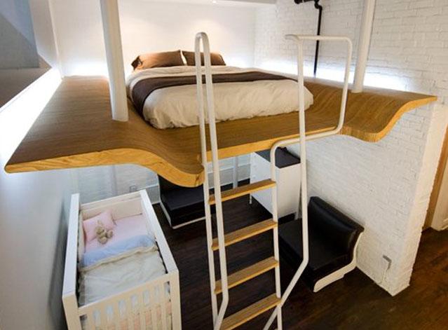 Latest bed sheet design latest bed sheet designs - Very small bedroom ideas ...
