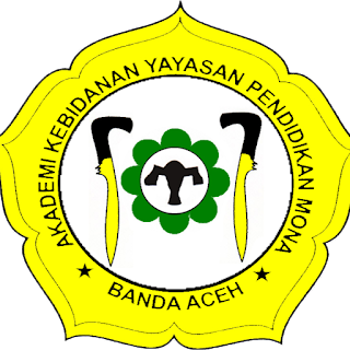 Lowongan kerja di akademi yayasan pendidikan Mona Banda Aceh