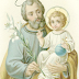 Daily Prayer to St. Joseph