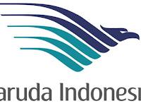 Lowongan Kerja PT Garuda Indonesia (Persero)