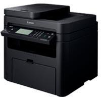 Canon i-SENSYS MF216n printer