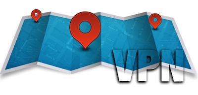 L'utilisation des VPN lourdement sanctionnée aux Émirats Arabes Unis