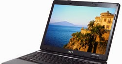 DOWNLOAD DRIVER: ACER TRAVELMATE 4320 LAN