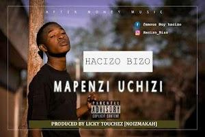 Download Mp3 | Hacizo - Uchizi