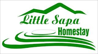 little sapa homestay