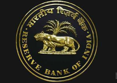 RBI Signed Swap BSA Agreement