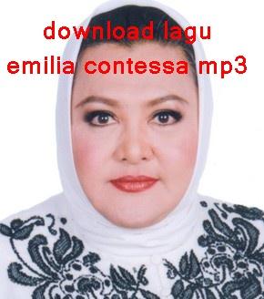 mp3 emilia contessa ratapan anak tiri