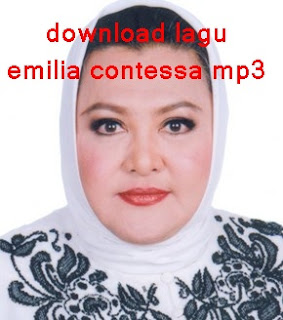 download lagu emilia contessa mp3
