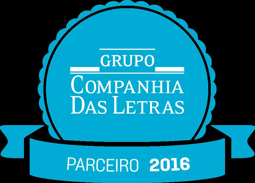 5480b28a8 Blog Mais que Livros  Parceria  Grupo Companhia das Letras
