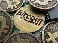 REGEN Coin Review Investasi Cryptocurrency Menjanjikan Di Dunia Bitcoin