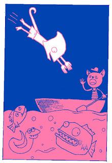 cuentos-para-niños
