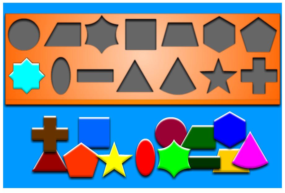 http://www.jogoseducativos.hvirtua.com/?p=545