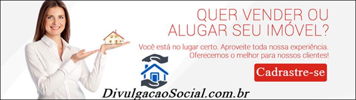 http://divulgacaosocial.com.br/register