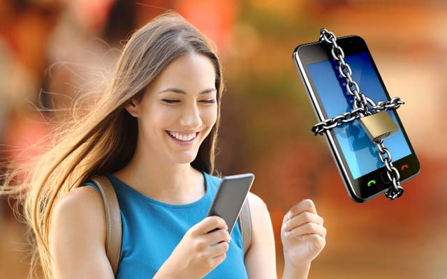 Mobile-Phone-Security-All-You-Need-to-info,mobile-review-india.com