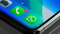 Invisibili su Whatsapp per nascondere ultimo accesso