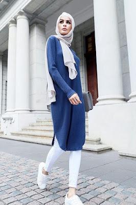 foto model hijab ima scarf photo model hijab indonesia