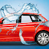 Car Wash Nearme