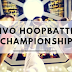 Metro Star Realty/Core To Represent PH For HoopBattle Championship in China | VIVO