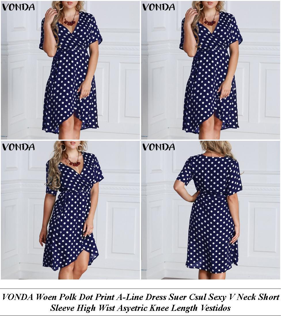 Junior Prom Dresses - Next Uk Sale - Lace Dress - Cheap Trendy Clothes