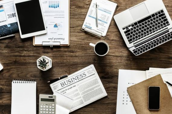 Business Ideas For Beginners