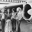 Discografia Completa: Led Zeppelin - Download