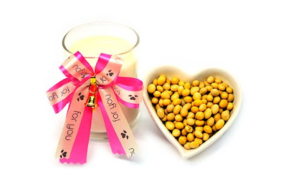 manfaat-susu-kedelai-bagi-kesehatan,www.healthnote25.com