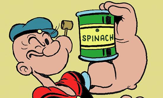 Popeye-1.jpg