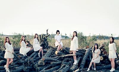 http://ourblogaboutkorea.blogspot.hu/p/seeart.html