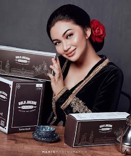 bolu-joeang-surabaya