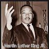 Martin Luther King JR short Biography