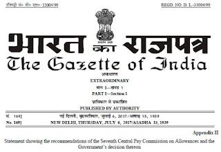 7th-cpc-allowacnes-govt-decision-list-all-196-allowances