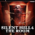 SILENT HILL 4 THE ROOM (Full) 100% Working