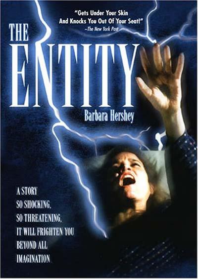 5 Film Horror yang Diangkat dari Kisah Nyata