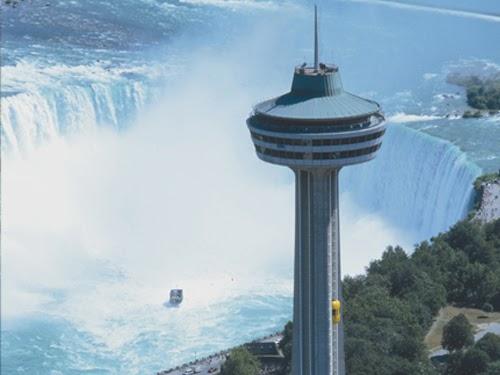 Cool HD Nature Desktop Wallpapers Niagara Falls Images