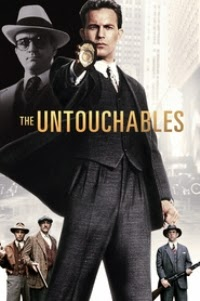 Watch The Untouchables Online Free in HD