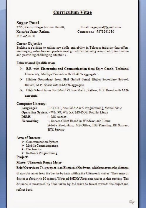 awesome resume cv templates 56pixels online resume stand out