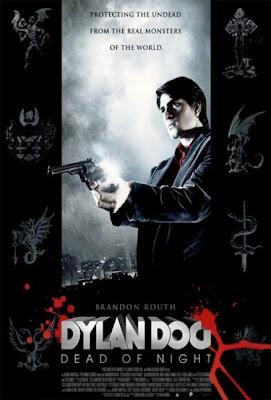 dylan%2Bdog1 - Nuevos póster de Dylan Dog