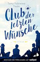 https://www.piper.de/buecher/club-der-letzten-wuensche-isbn-978-3-492-30984-4